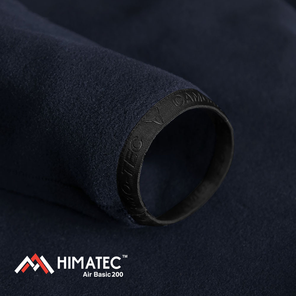 Кофта Commander Himatec 200 Navy-фото6583