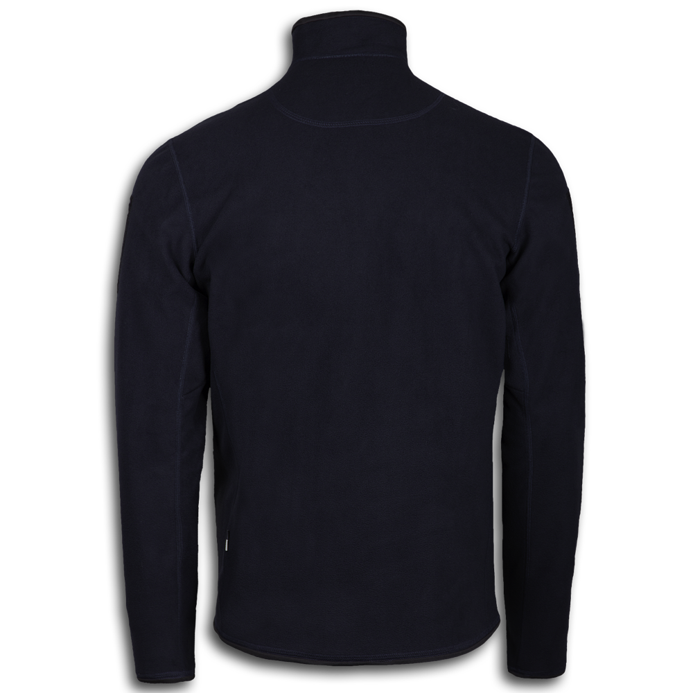 Кофта COMMANDER StormWall Dark Blue-фото1129
