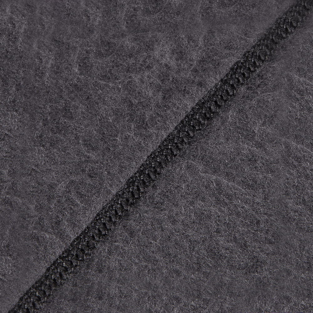 Балаклава Coral Fleece Gray-фото4873