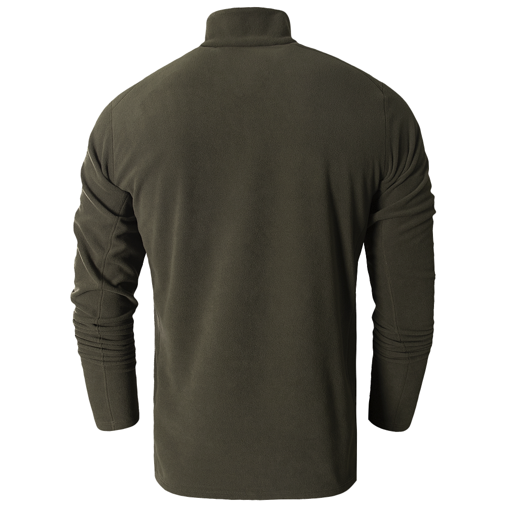 Кофта HAWK CoolTouch Olive-фото6221