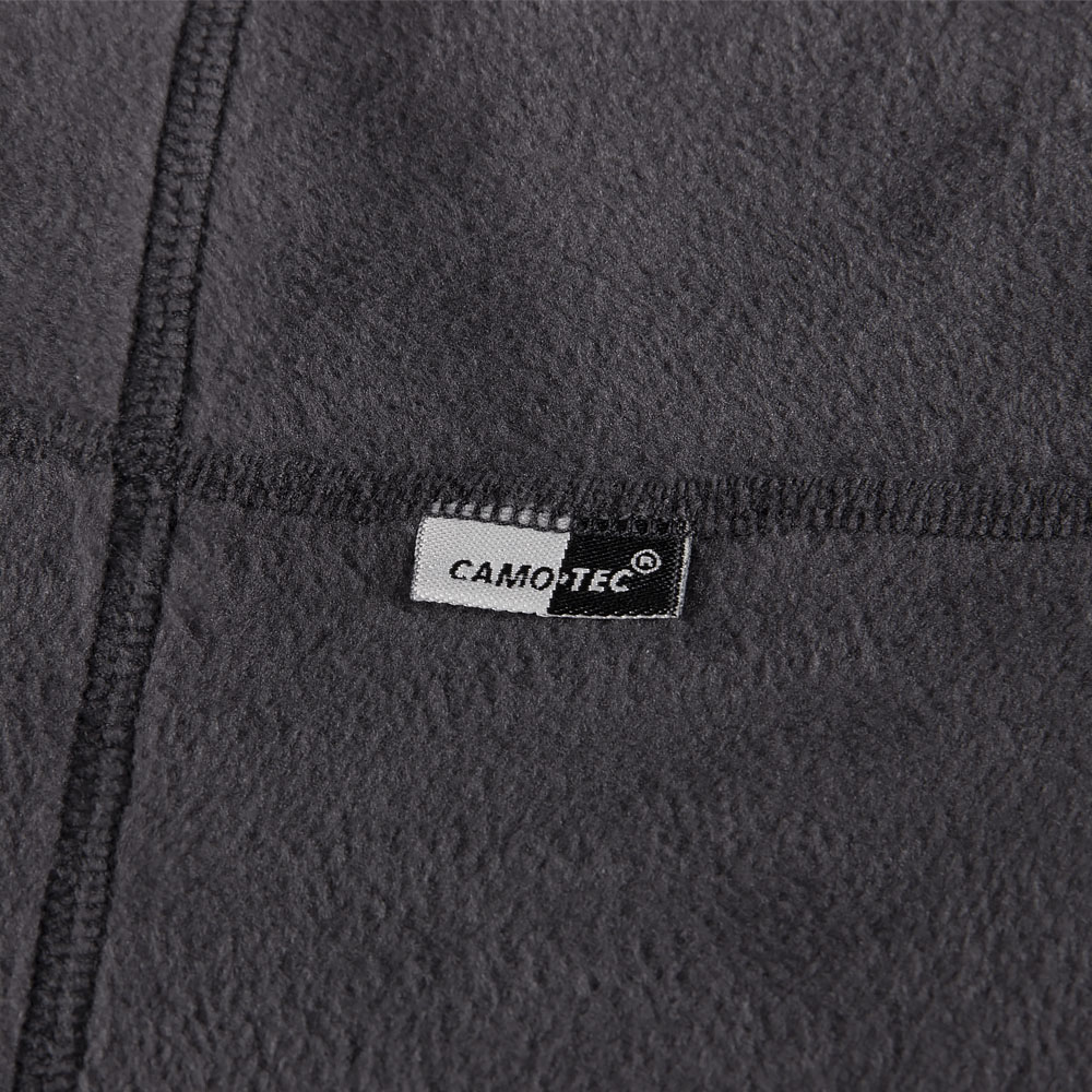Балаклава Coral Fleece Gray-фото4874